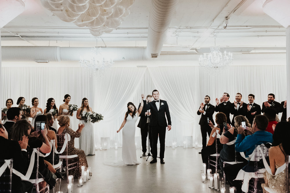 Pickering Wedding Chicago Ambassador Reception-1000 (138).jpg