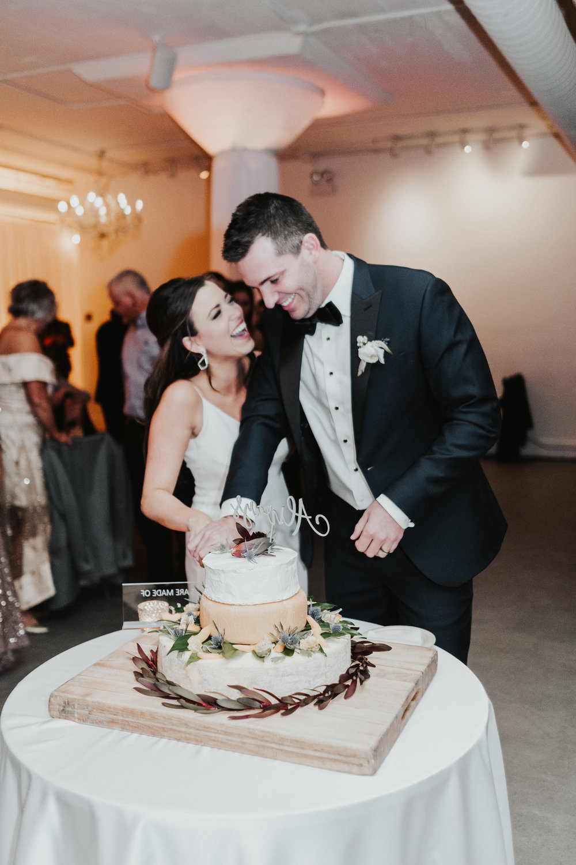 Pickering Wedding Chicago Ambassador Reception-1000 (192).jpg