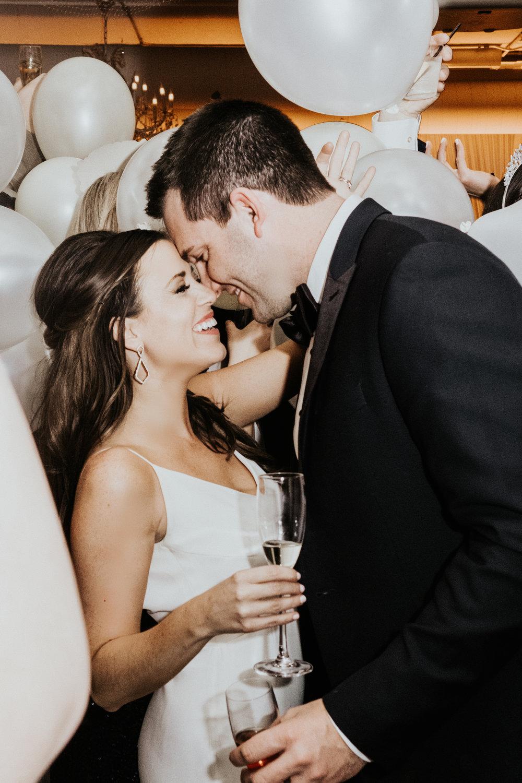 Pickering Wedding Chicago Ambassador Reception-1000 (290).jpg