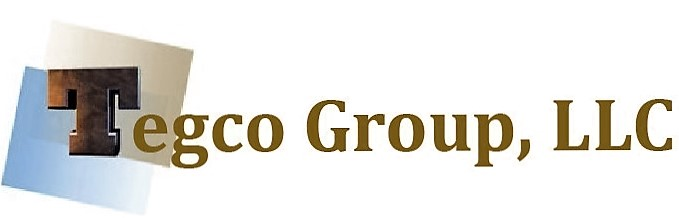 Tegco Group, LLC