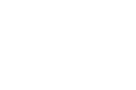 Zen For Business