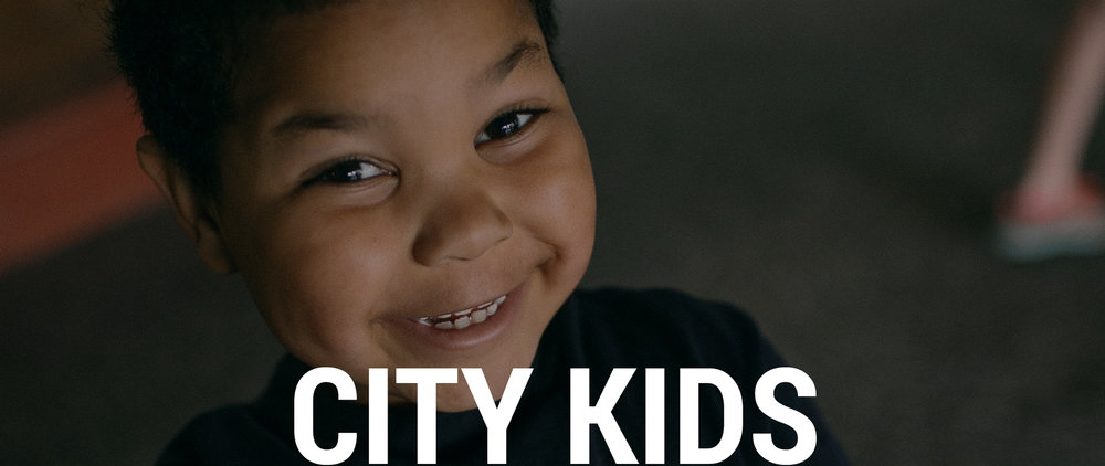 TCC WEBSITE THUMBNAIL CITY KIDS DARK.jpg