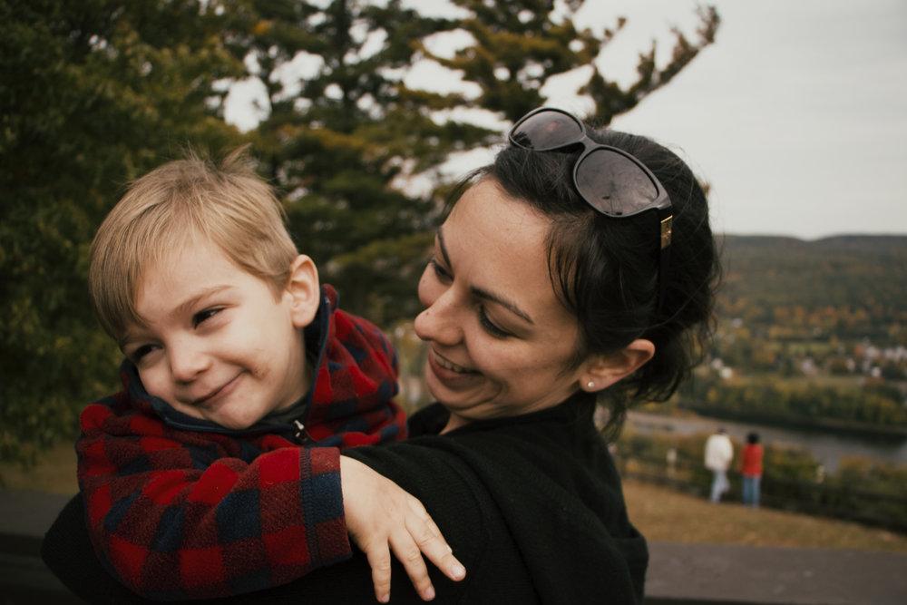Jenn Duff and Child.jpg
