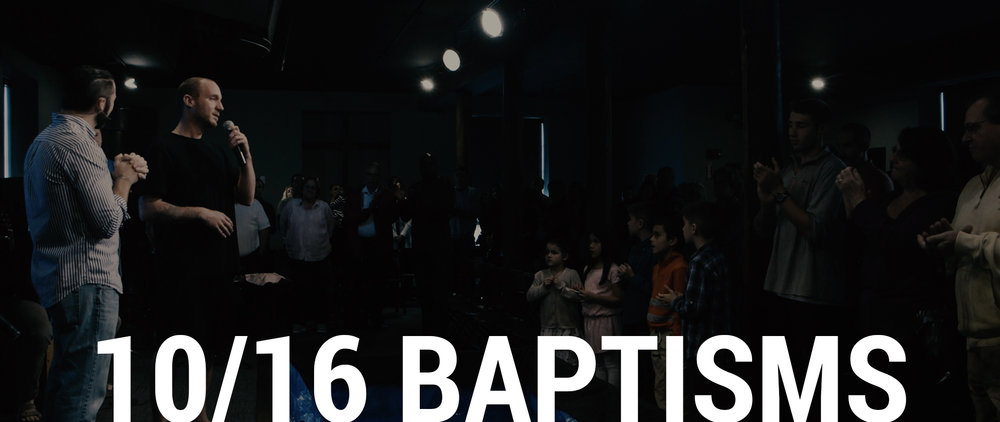 TCC WEBSITE THUMBNAIL 10-16 BAPTISM PHOTOS DARK TEXT ON BOTTOM.jpg