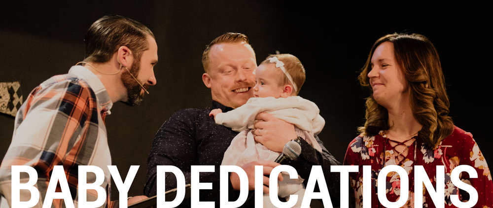 Babydedicationbanner.jpg