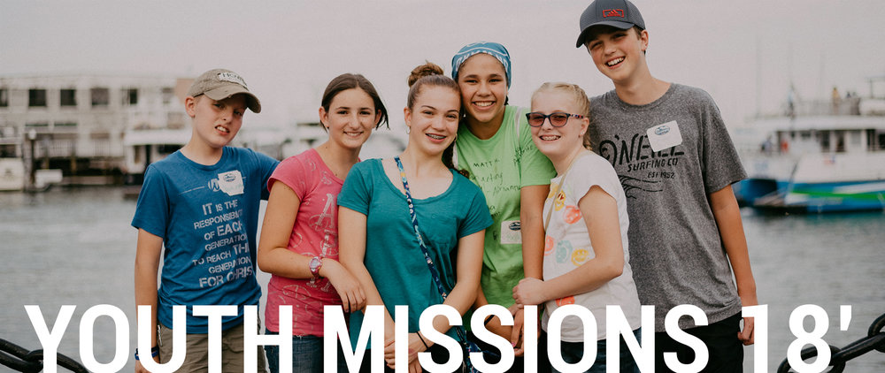 youthmissions18banner.jpg