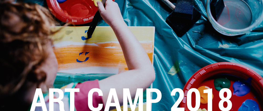 TCC website images with words content ART CAMP 2018.jpg