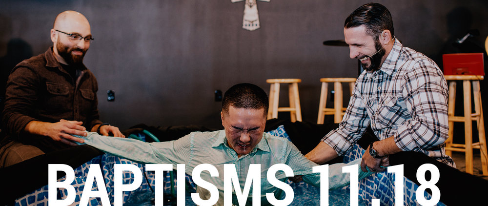 TCC website images with words content BAPTIMS 11-18.jpg