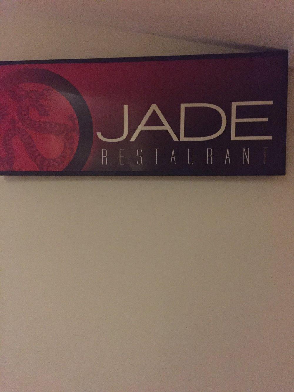 Jade4.jpg