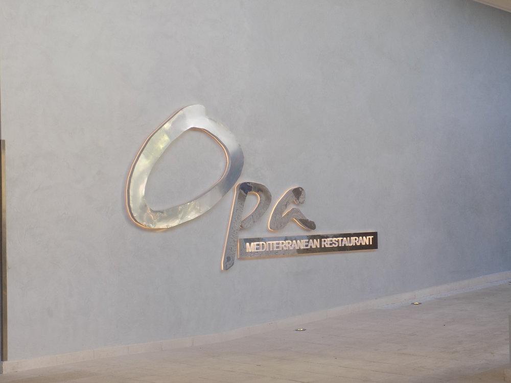 Opa5.JPG
