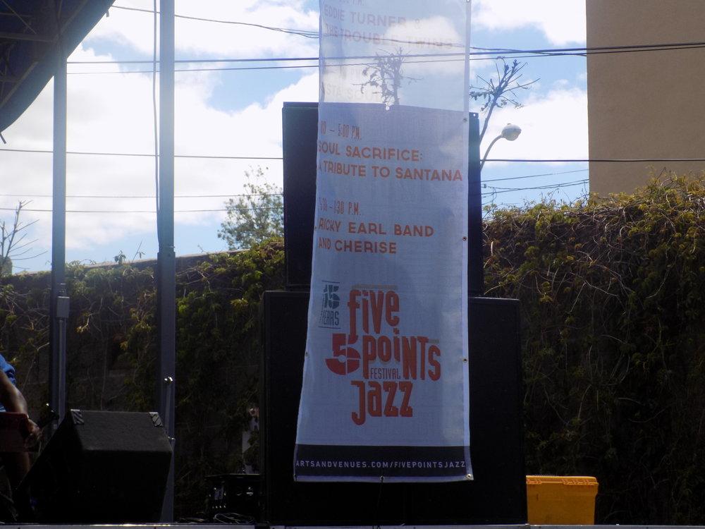JazzFest3.JPG