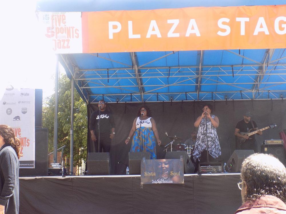 JazzFest4.JPG