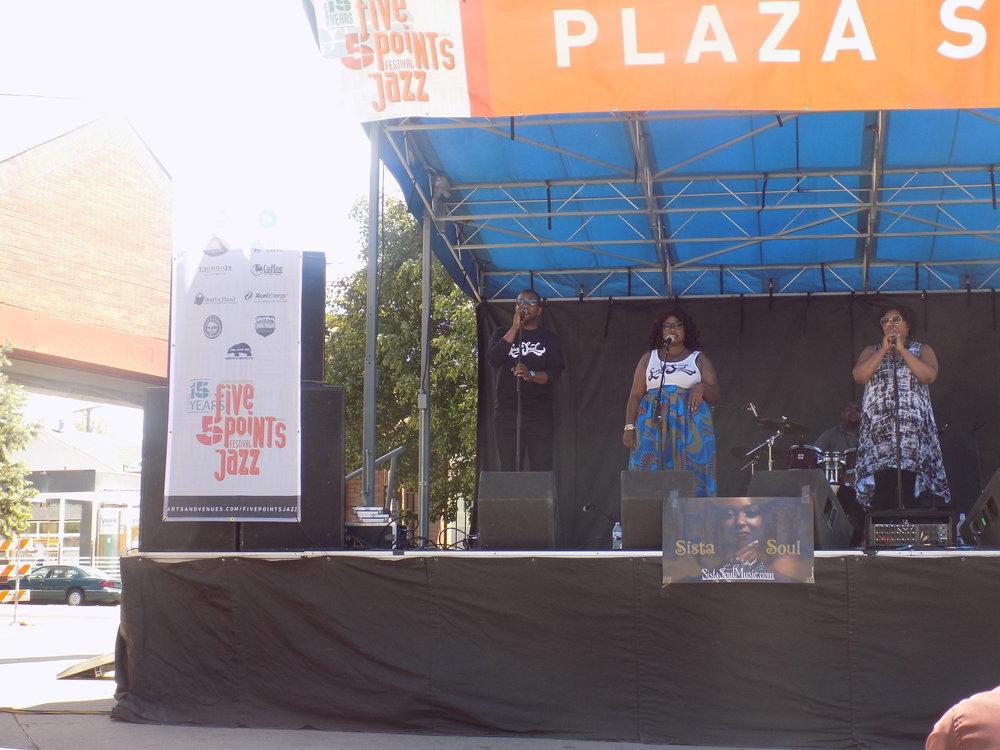 JazzFest6.JPG