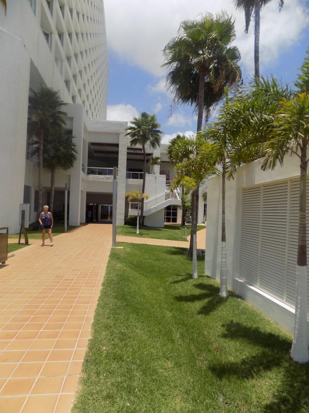 Resort5.JPG