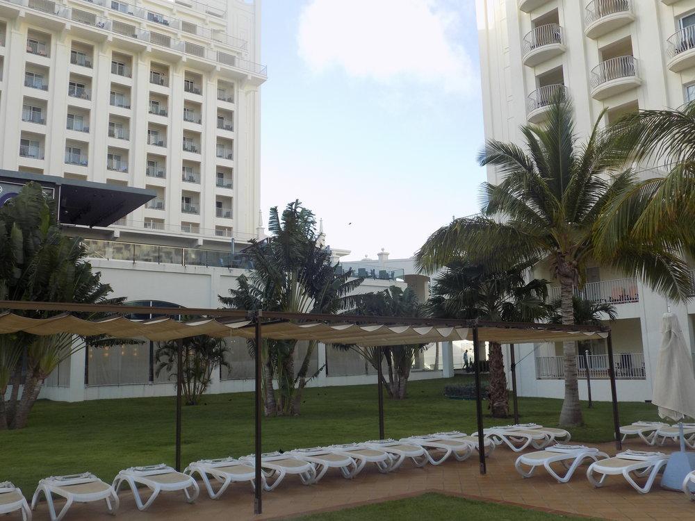 Resort10.JPG