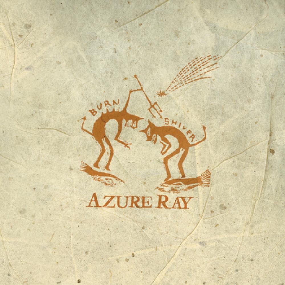 Azure Ray - Burn & Shiver 1600x1600.png