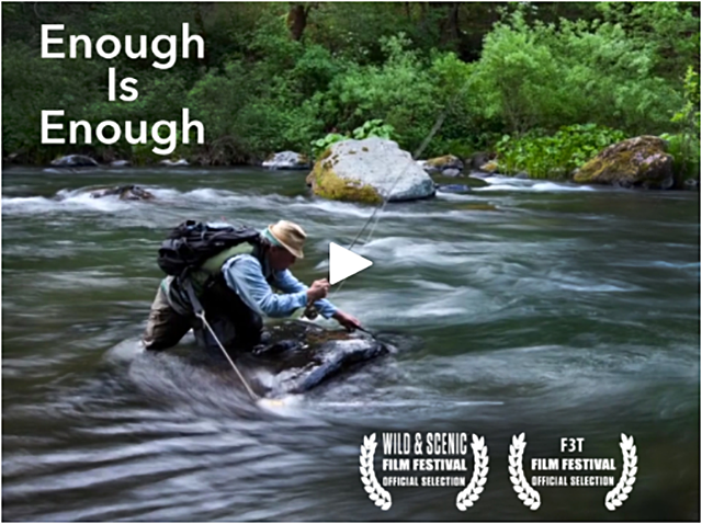 McCloud River Film.png