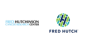 Fred Hutchinson Cancer Research