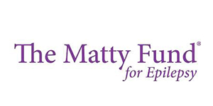 The Matty Fund