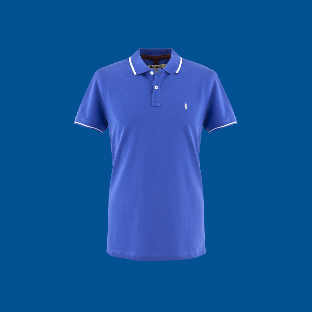 R50016PQS1M POLO