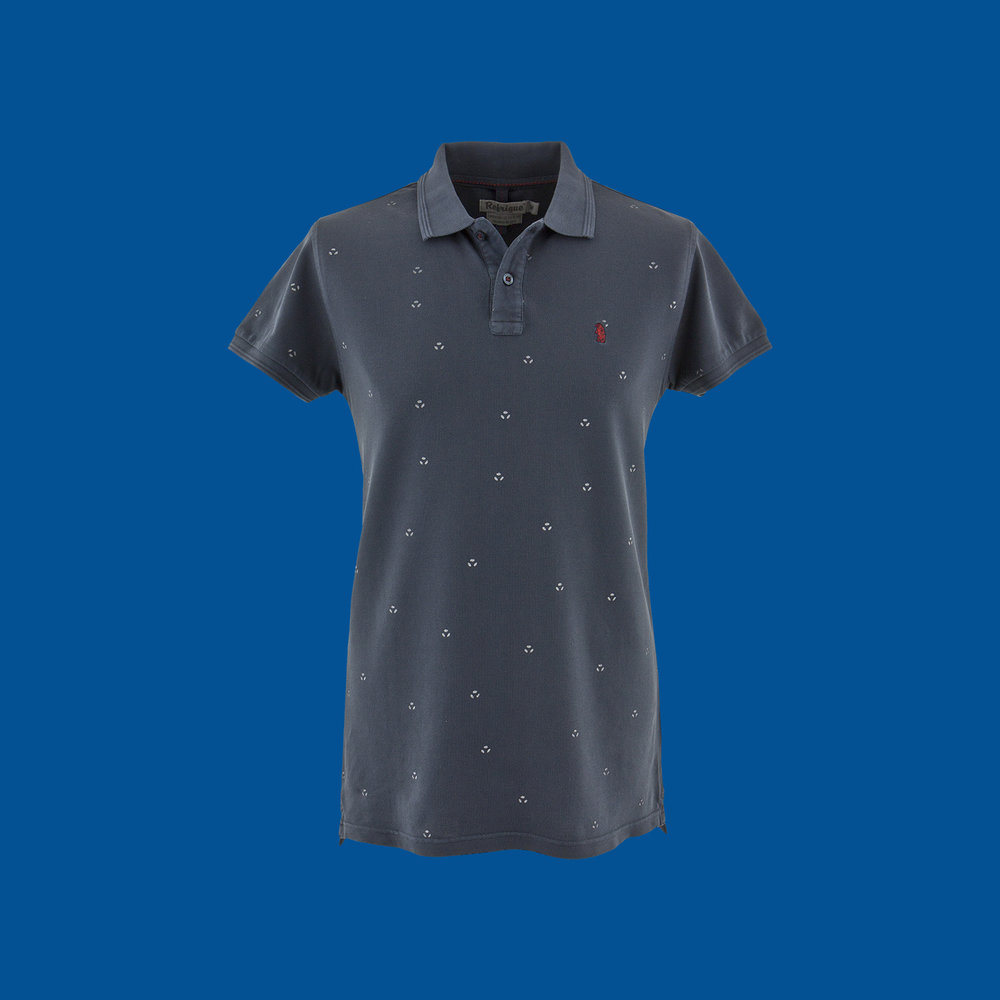 R50017PQS1M POLO