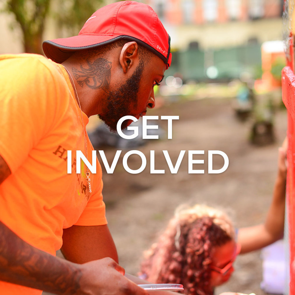 harlem_square_volunteer.jpg