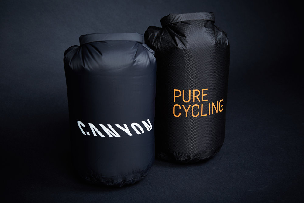 CG_PACKAGING_CANYON_BLACK_0218.jpg