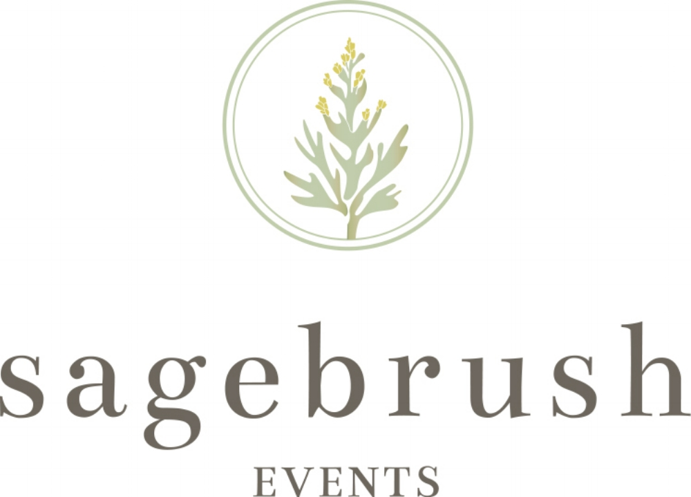 Sagebrush Events