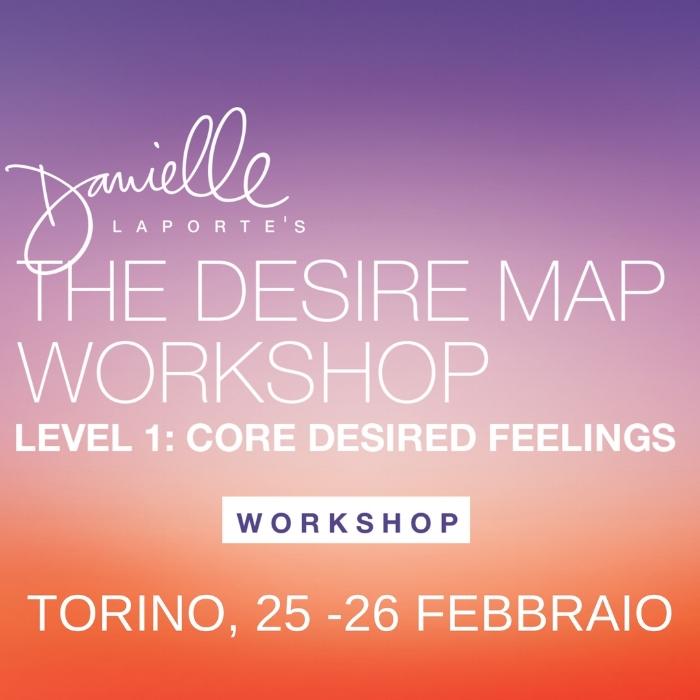 workshop desire map trorino.jpg