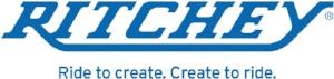 ritchey-logo-w-tag.jpg