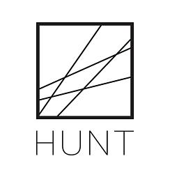 hunt 1.png