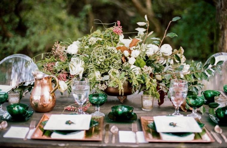 fresh-flowers-wedding