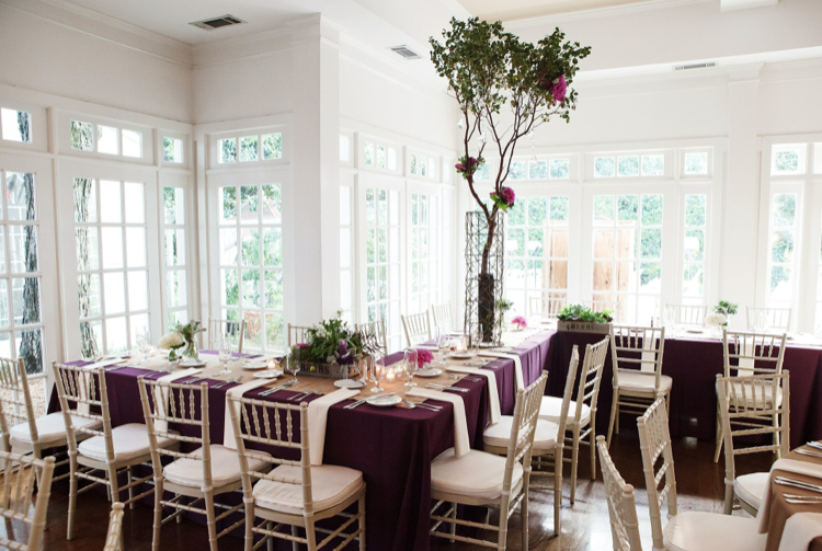 creative-wedding-seating
