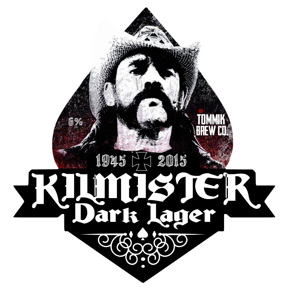 kilmister Dark larger.jpg