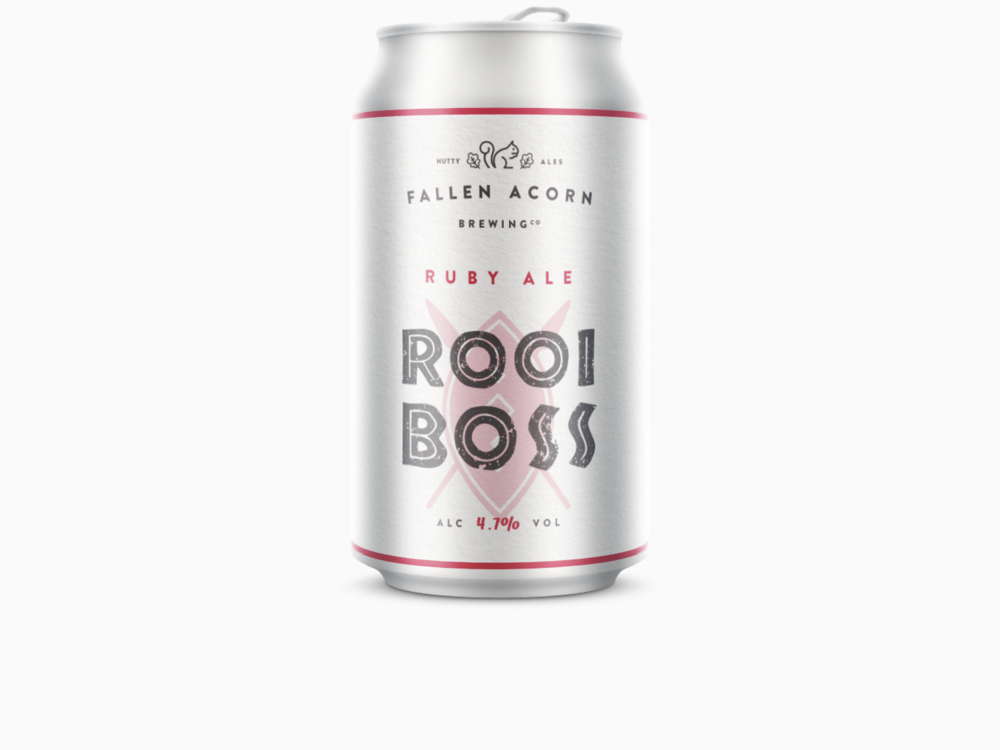 330ml_Can_RooiBoss.png