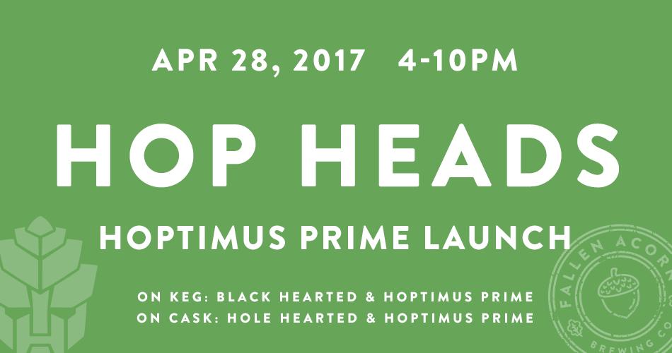 Hoptimus.png