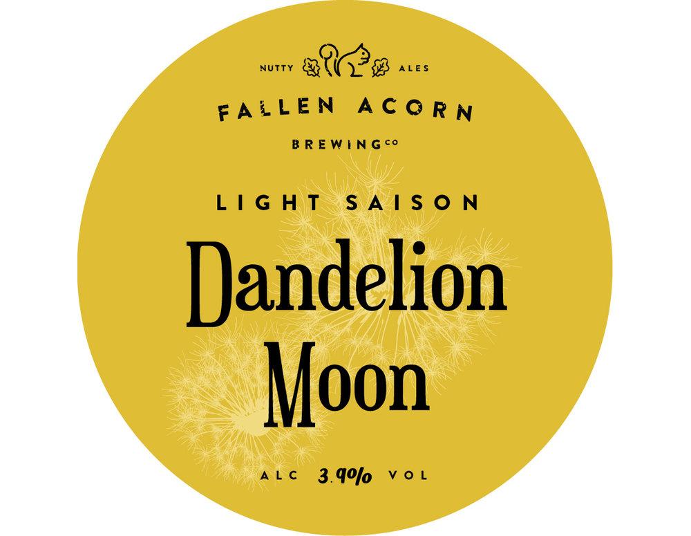 Dandelion Moon.jpg