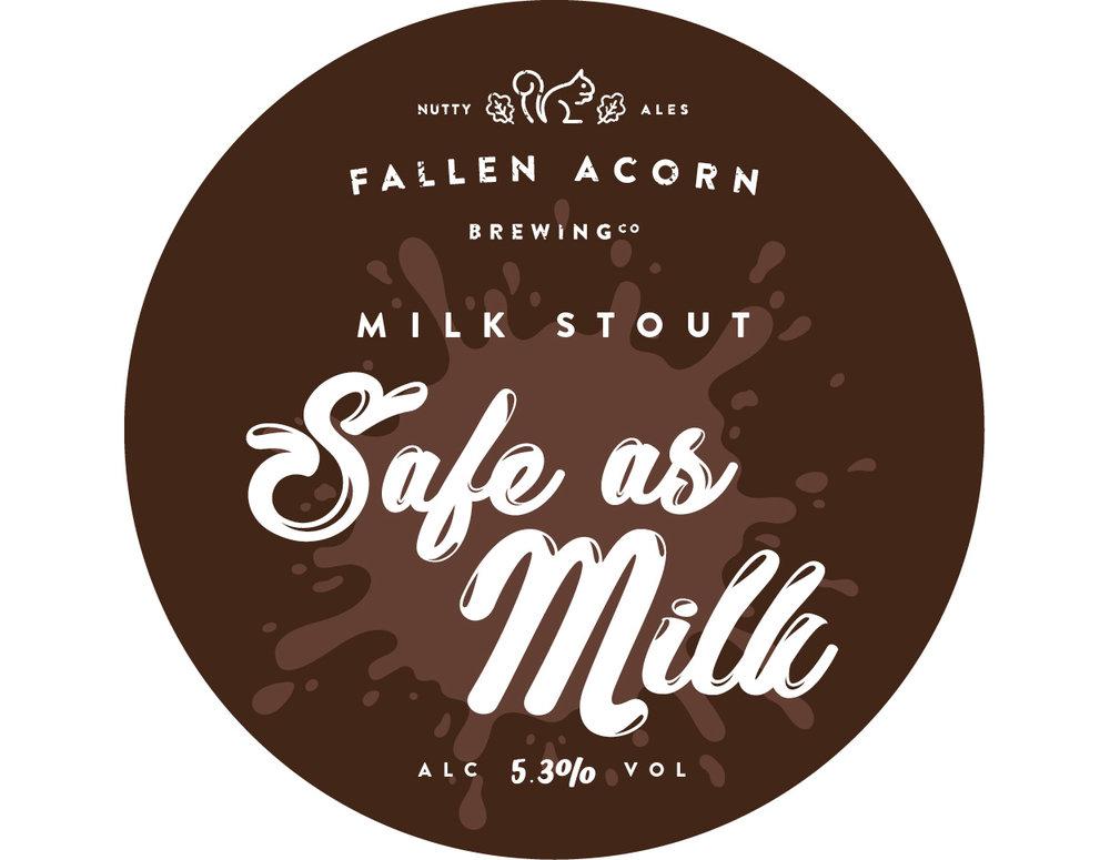 SafeAs Milk.jpg