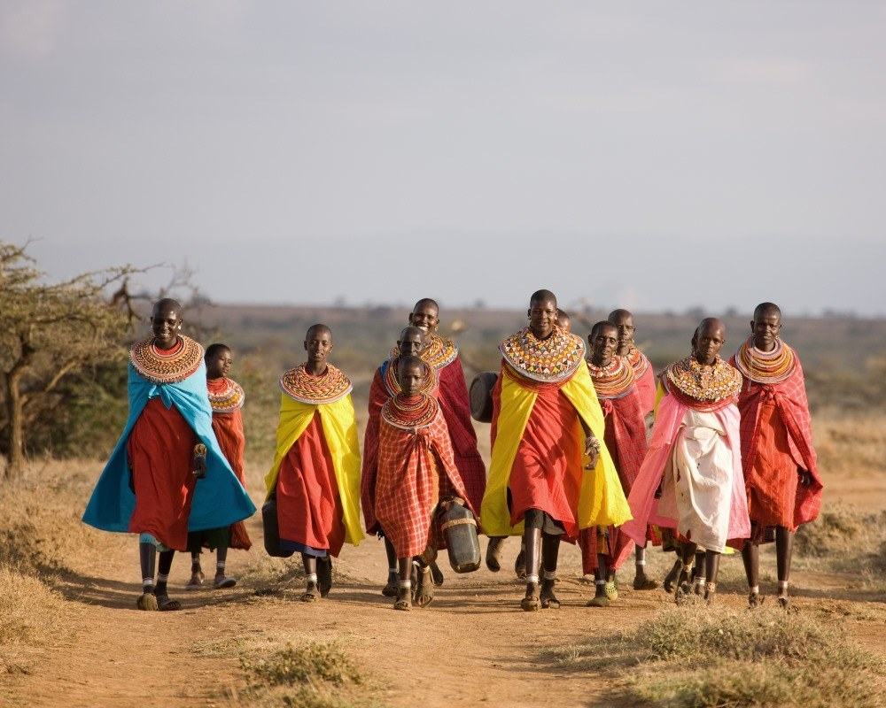 ol-malo-ladies-safari-clothing-kenya.jpg