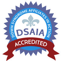 DSAIA Seal of Accreditation