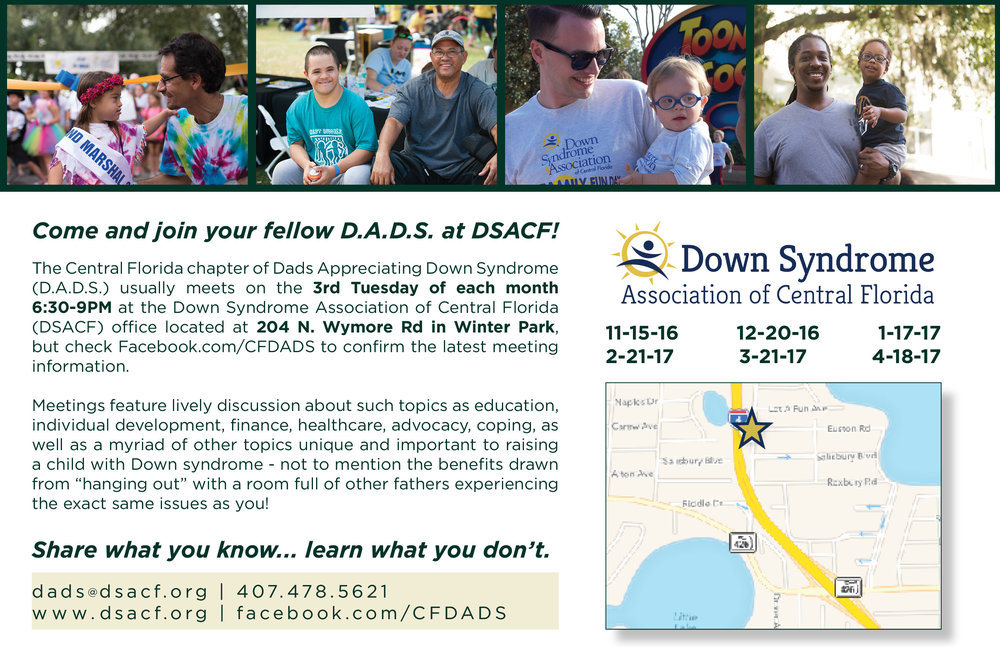 DADS Postcard2.jpg