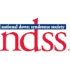 ndss-logo.png