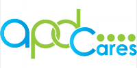 APD-Cares-Logo-400x200.png.html.png
