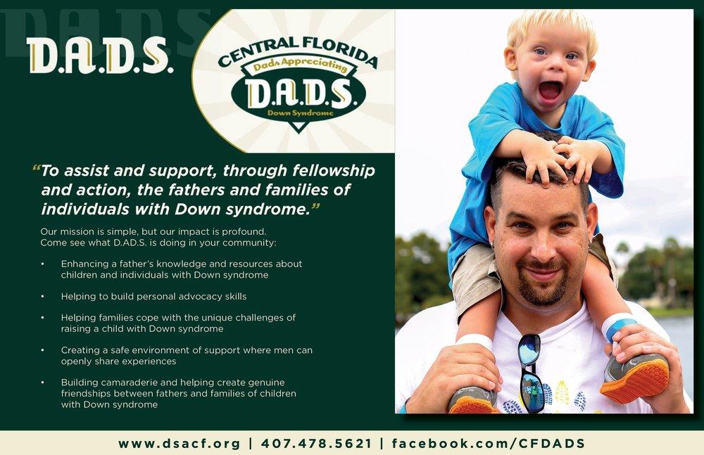 DADS Postcard.jpg