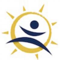 DSACF_Sun_Man ICON.jpg