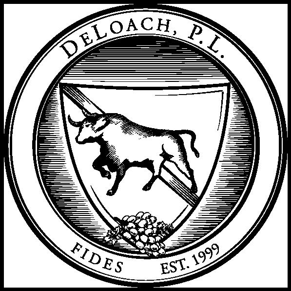 DeLoach, P.L.