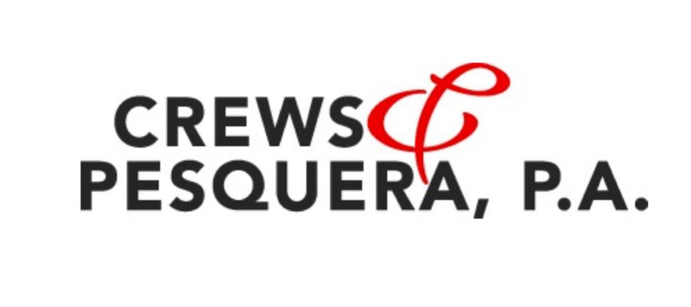 Crews & Pesquera, P.A.