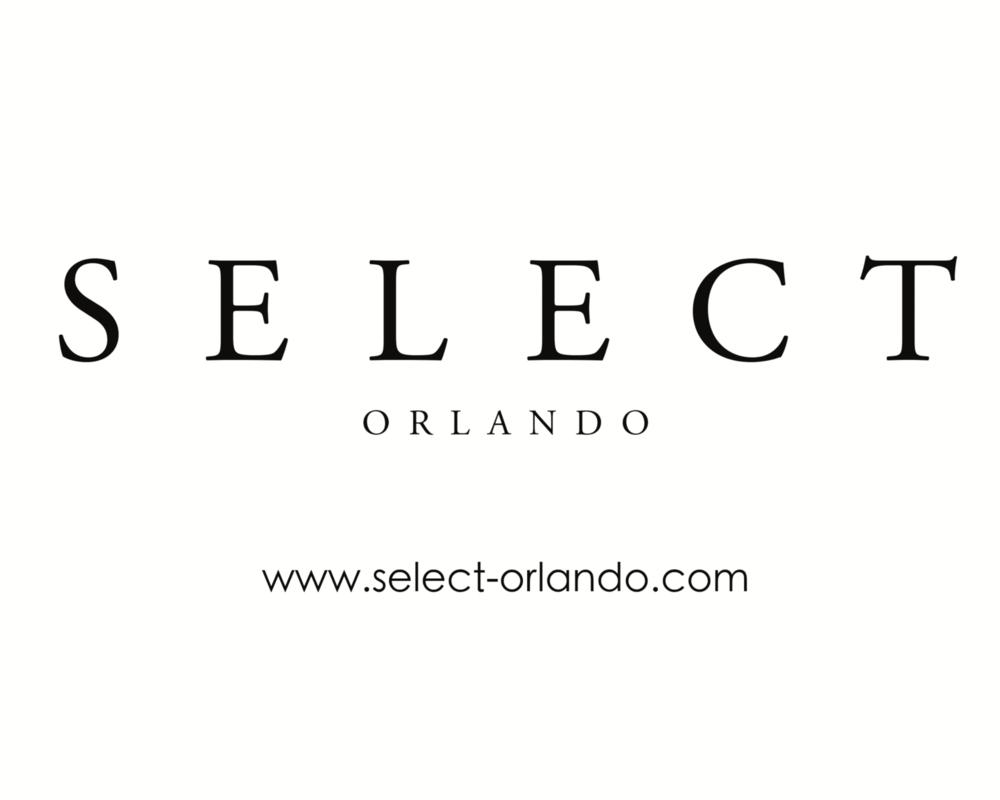 Select Orlando