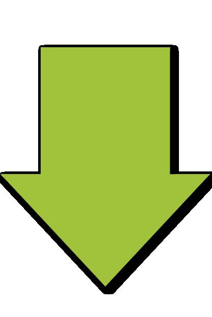 Green Down Arrow.png