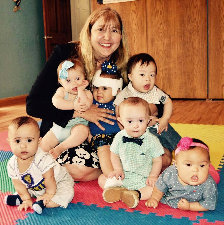 Janet with babies.jpg
